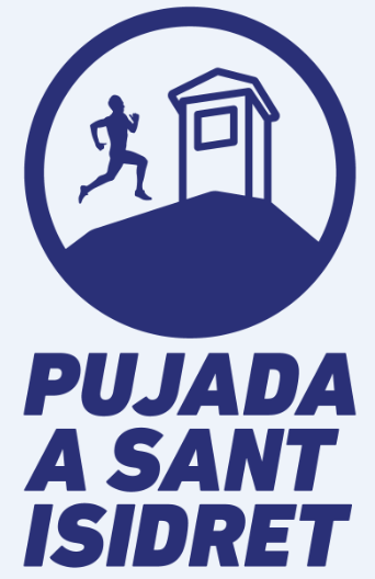 Pujada a Sant Isidret - 2019