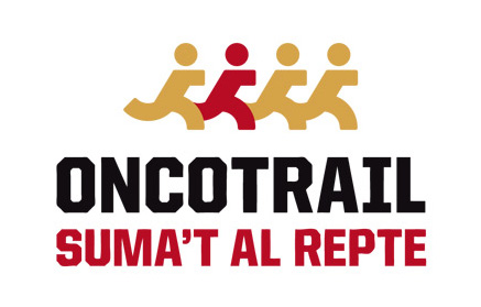 Oncotrail 2019